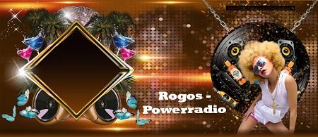 Rogos-Powerradio